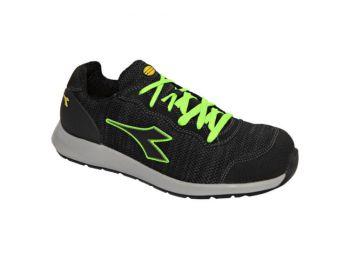 DIADORA UTILITY STRIKE MDS WEAVE S3-HRO-SRC munkavédelmi cipő