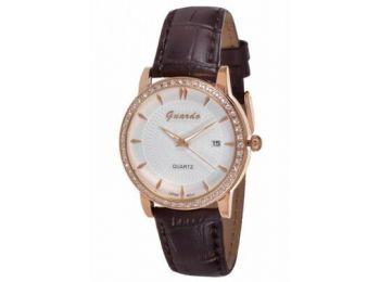 Guardo 10603-8 Fashion Női karóra