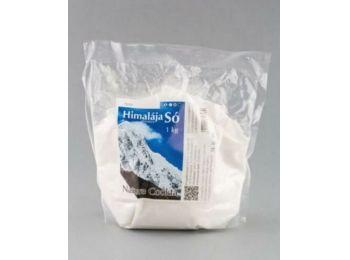 Himalája étkezési só fehér (1kg)