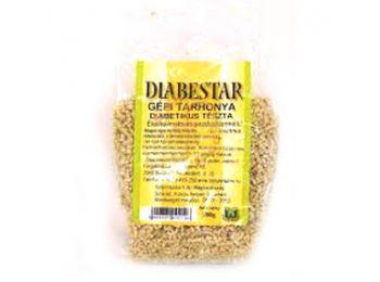 Diabestar diabetikus tészta tarhonya
