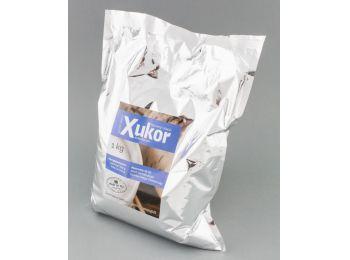 Xukor édesítőszer 1000g