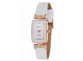 Guardo 5970-6 Premium Női karóra