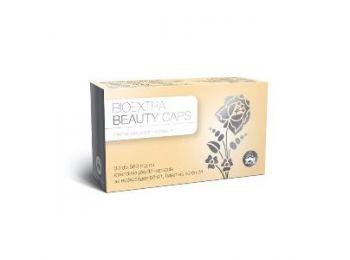 Bioextra beauty kapszula 30db