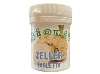 Bionit zeller tabletta 70db