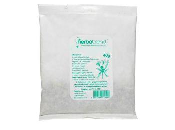 Herbatrend szúrósgyöngyajakfű 40g