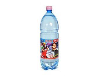 Füredi ion ivóvíz 2000ml