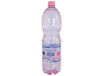 Szivárvány aqua lúgos víz 1500ml
