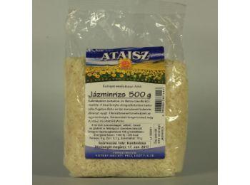 Ataisz jázmin rizs 500g