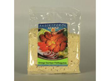 Ataisz omega fasírtpor fokhagymás 200g