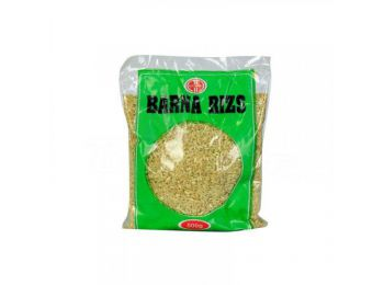 Agrodrug barnarizs 500g