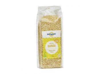 Biorganik bio quinoa puffasztott 100g