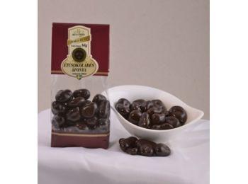 Choko berry étcsokoládés áfonya 80g