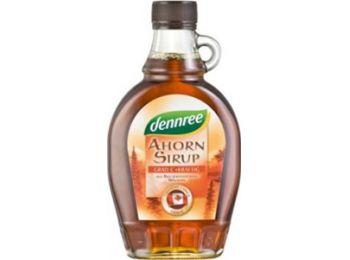 Dennree bio juharszirup C 250ml