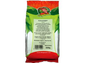 Vegabond kókuszitalpor 300g