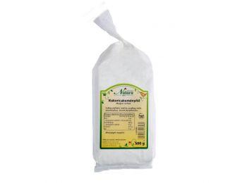 Natura kukoricakeményitö 500g