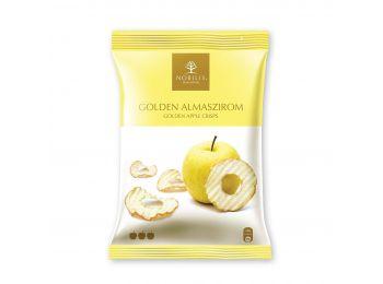 Nobilis almaszirom golden 40g