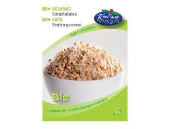 Réde étkezési búza csíráztatásra 50g
