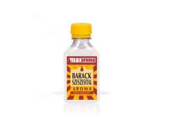 Szilas aroma barackpárlat aroma 30ml