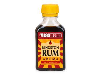 Szilas aroma kingston rum 30ml