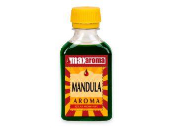 Szilas aroma mandula 30ml