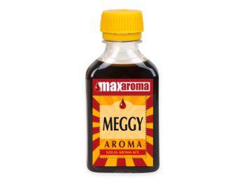 Szilas aroma meggy 30ml