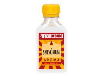 Szilas aroma szilvórium 30ml