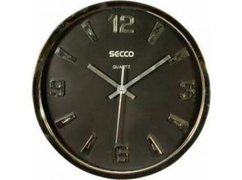 Secco S TS6016-51 falióra