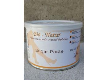 Bio Natur Cukorgyanta konzerv 400ml - Medium