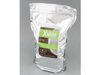 Xukor édesítőszer zéró 1000g