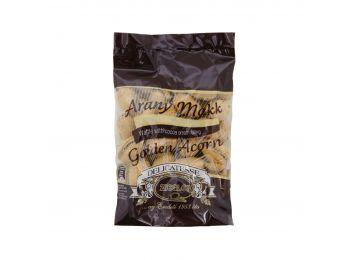 Ziegler arany makk kakaós ostya 200g