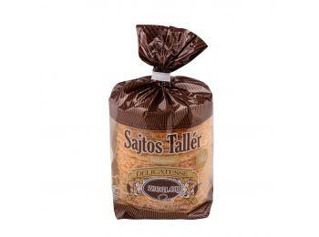 Ziegler sajtos tallér fokhagymás 165g