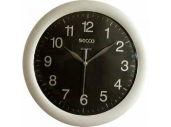 Secco S TS6046-51 falióra