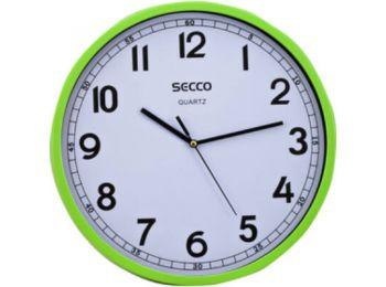 Secco S TS9108-37 falióra