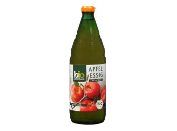 Bio zentrale alma borecet szűrt 750ml