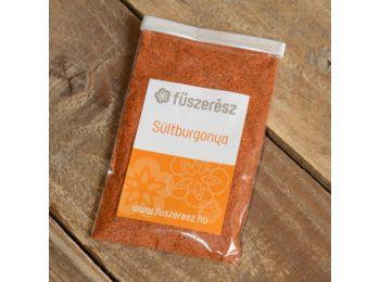 Fűszerész sült burgonya fűszerkeverék 20g
