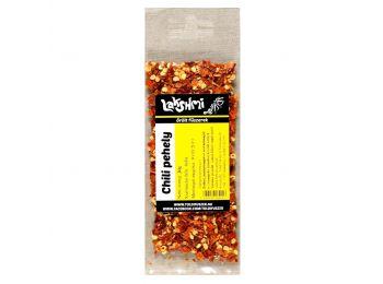 Lakhsmy chilli pehely 30g