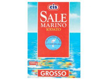 Sale m. tengeri só durva 1000g