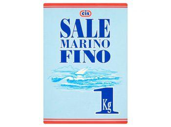Sale m. tengeri só finom 1000g