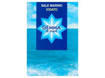 Sale m. tengeri só finom jódos 1000g