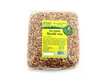 Naturgold bio tönkölybúzafű mag 500g