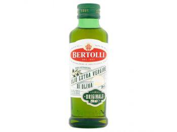 Bertolli olivaolaj extra vergine 250ml