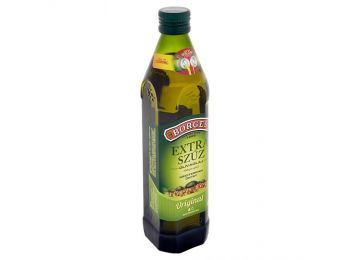 Borges extra szűz olívaolaj 500ml