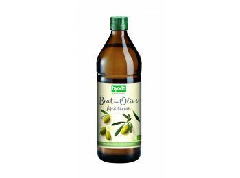 Byodo bio oliva sütőolaj 750ml