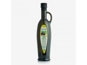 Ousia extra szűz olivaolaj füles 500ml