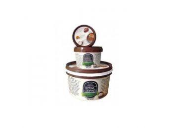 Royalgreen bio kókuszolaj 500ml
