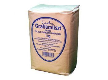 Csuta grahamlisztgl-200 1000g