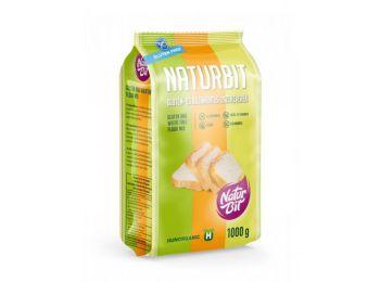 Naturbit gluténmentes liszt 1000g