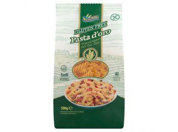 Pasta dOro tészta orsó 500g
