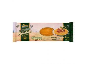 Pasta dOro tészta spagetti 500g