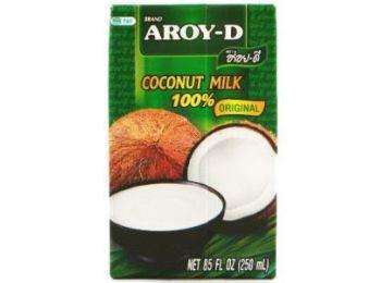 Aroy-D kókuszital 1000ml